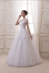 Свадебное платье Модель 15-200