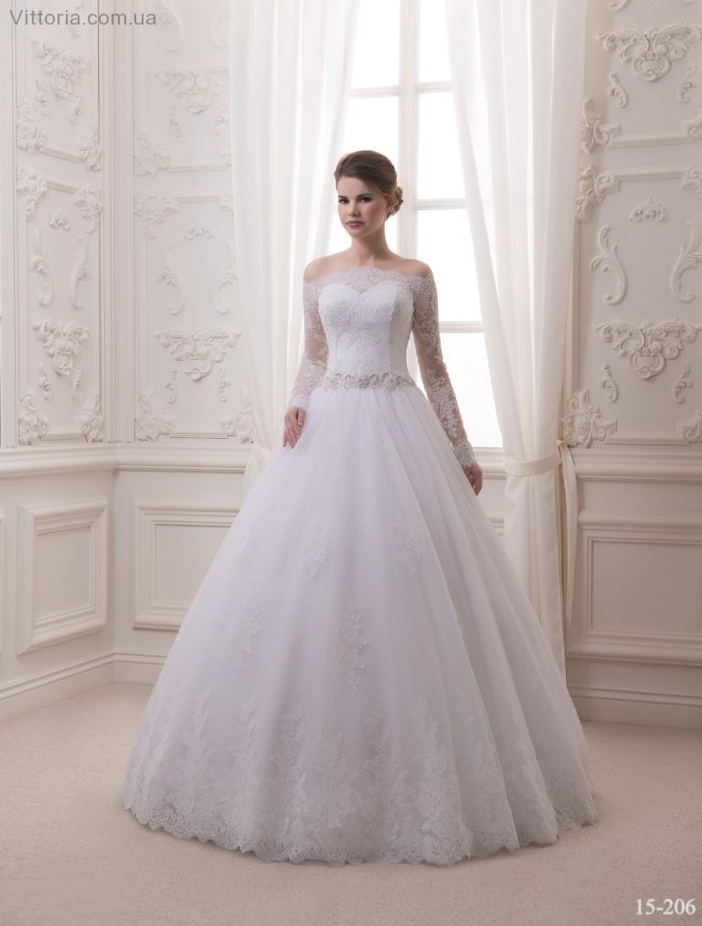 Цены на свадебные платья сумы