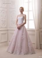 Свадебное платье Модель 15-213