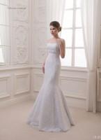 Свадебное платье Модель 15-214