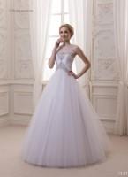 Свадебное платье Модель 15-219