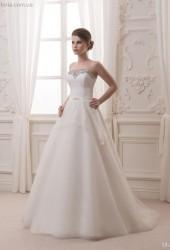 Свадебное платье Модель 15-225