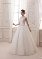 Свадебное платье Модель 15-226