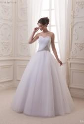 Свадебное платье Модель 15-227