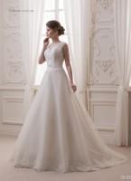 Свадебное платье Модель 15-228