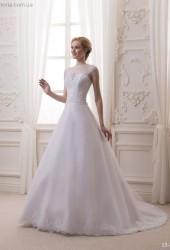 Свадебное платье Модель 15-232