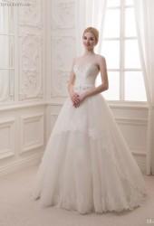 Свадебное платье Модель 15-233