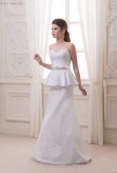 Свадебное платье Модель 15-235