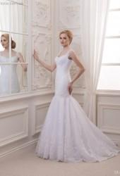 Свадебное платье Модель 15-241