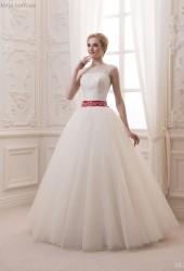 Свадебное платье Модель 15-246