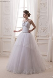 Свадебное платье Модель 15-250