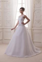 Свадебное платье Модель 15-251
