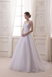 Свадебное платье Модель 15-252