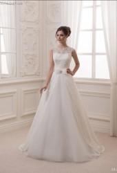 Свадебное платье Модель 15-257
