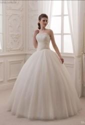 Свадебное платье Модель 15-258