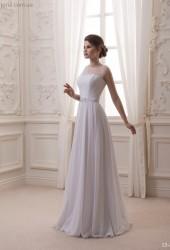 Свадебное платье Модель 15-290