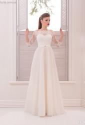 Вечернее платья 16-490