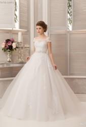Свадебное платье Модель 16-500