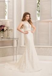 Свадебное платье Модель 16-519