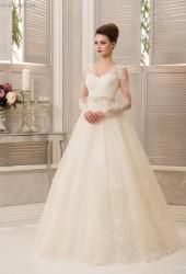 Свадебное платье Модель 16-537