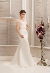 Свадебное платье Модель 16-546