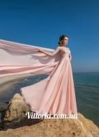 Вечернее платье 17-806