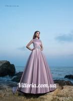 Вечернее платье 17-821