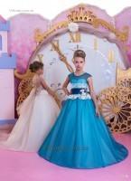 Детское платье 1146