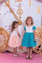 Детское платье 1149