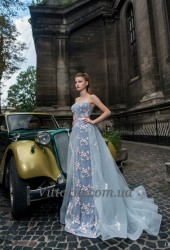 Вечернее платье 1305
