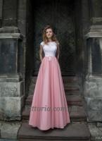 Вечернее платье 1312