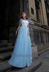 Вечернее платье 1313