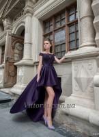 Вечернее платье 1324