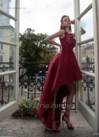Вечернее платье 1325