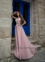 Вечернее платье 1327