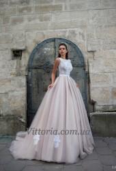 Вечернее платье 1333