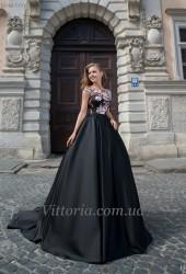 Вечернее платье 1337