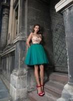 Вечернее платье 1339