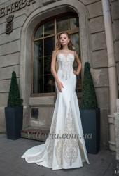 Вечернее платье 1353