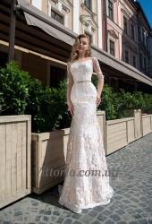 Вечернее платье 1354