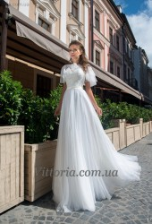 Вечернее платье 1361