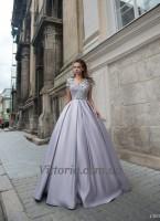 Вечернее платье 1365