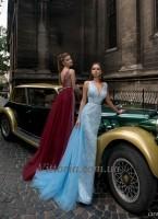 Вечернее платье 1374