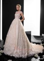 Свадебное платье Модель 1402