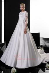 Свадебное платье Модель 1420
