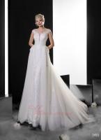 Свадебное платье Модель 1431