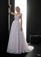 Свадебное платье Модель 1432