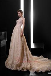 Свадебное платье Модель 1434