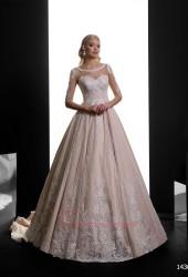 Свадебное платье Модель 1436