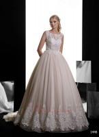 Свадебное платье Модель 1440